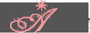 Amaras.eu | Swarovski kristályokkal díszített használati tárgyak