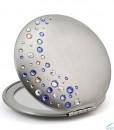 Swarovski köves tükör ACS-16.3