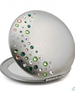 Swarovski köves tükör ACS-16.4