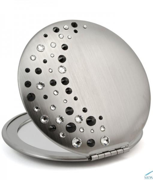 Swarovski köves tükör ACS-16.5