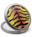 Tigris mintás tükör_ACS-50.1