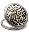 Leopard mintás tükör_ACS-50.16
