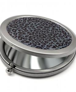 Leopard mintás tükör_ACS-50.17