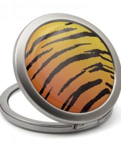 Tigris mintás tükör_ACS-50.2