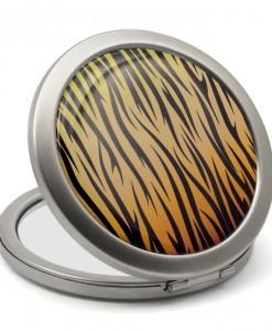 Tigris mintás tükör_ACS-50.3