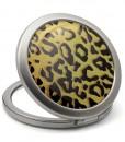 Leopard mintás tükör_ACS-50.4