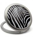 Zebra mintás tükör_ACS-50.8