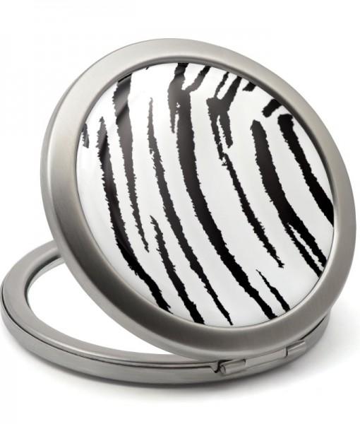 Tigris mintás tükör_ACS-50.9