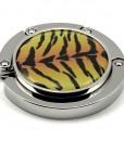 Tigris mintás táskatartó_PHA-50.1