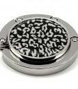 Leopard mintás táskatartó_PHA-50.10