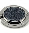 Leopard mintás táskatartó_PHA-50.17