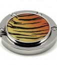 Tigris mintás táskatartó_PHA-50.2
