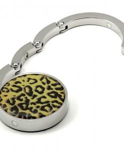 Leopard mintás táskatartó_PHA-50.4