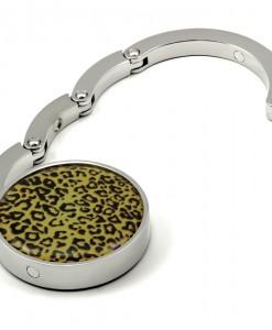 Leopard mintás táskatartó_PHA-50.5